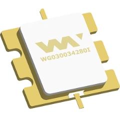 WG030034280I Image