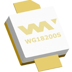 WG18200S Image