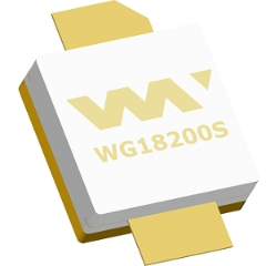 WG18200SP Image