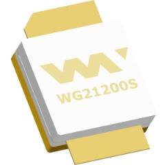 WG21200SP Image