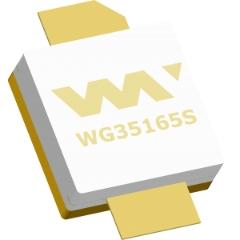 WG35165SP Image