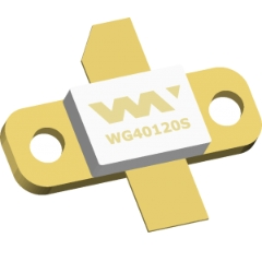 WG40120SF/P Image