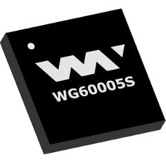WG60005SD Image
