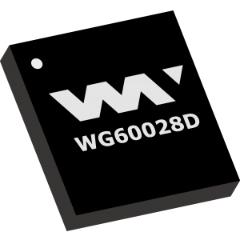 WG60028DD Image