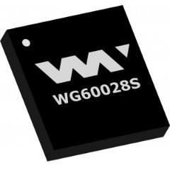 WG60028SD Image