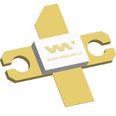 WGB01006020F-LV Image