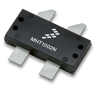 MHT1002N Image