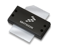 MHT1003N Image