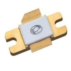 0912GN-300V Image