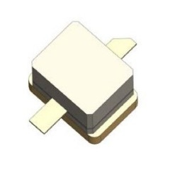 0912GN-50LEL Image
