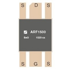 ARF1500 Image