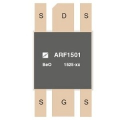 ARF1501 Image