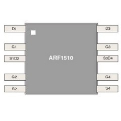 ARF1510 Image
