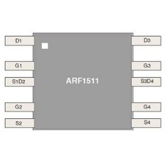 ARF1511 Image