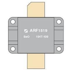 ARF1519 Image