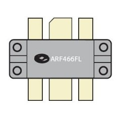 ARF466FL Image
