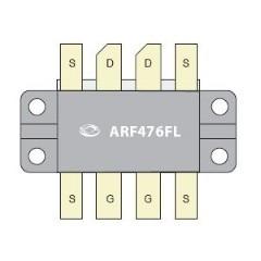 ARF476FL Image