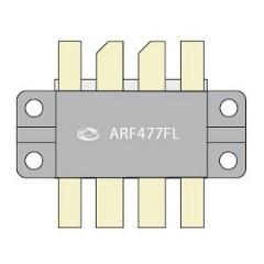 ARF477FL Image