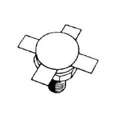 MS1008 Image