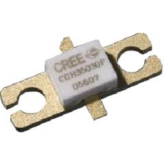 CGH35030 Image