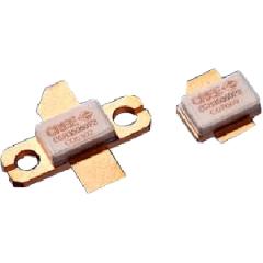 CGH35060F2/P2 Image
