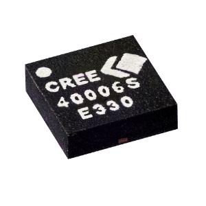 CGH40006S-AMP1 Image