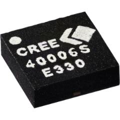 CGH40006S Image