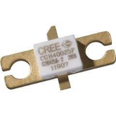 CGH40025 Image