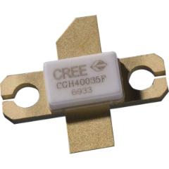 CGH40035 Image