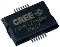 CGHV22150MP Image