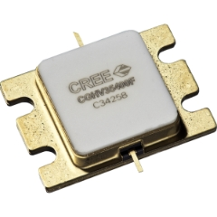 CGHV35400F Image