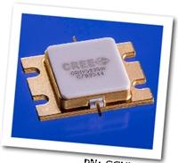 CGHV59350 Image