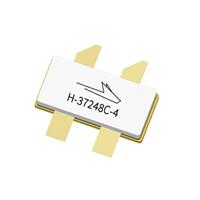 RF Transistor
