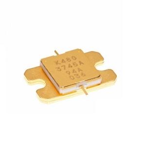 MGFK48G3745A Image
