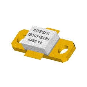 IB1011S250 Image
