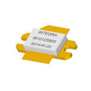 IB1012S800 Image