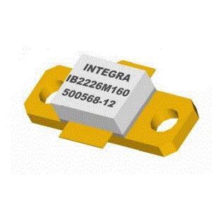 IB2226M160 Image