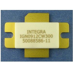 IGN0912CW300 Image