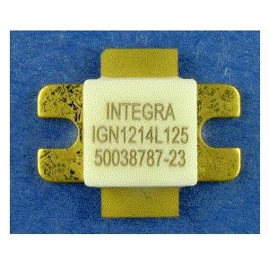 IGN1214L125 Image