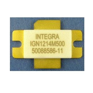 IGN1214M500 Image