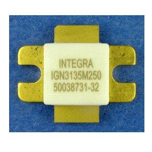 IGN3135M250 Image