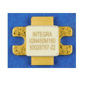 IGN450M160 Image