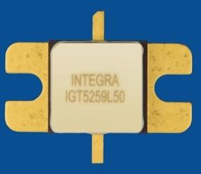 IGT5259L50 Image