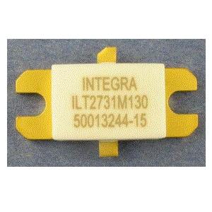 ILT2731M130 Image
