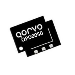 QPD0050 Image