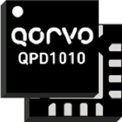 QPD1010 Image