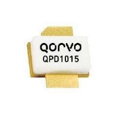 QPD1015 Image