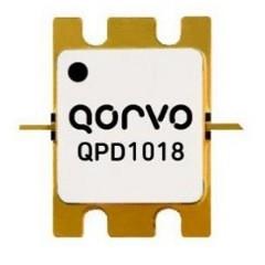 QPD1018 Image