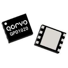 QPD1020 Image