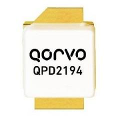QPD2194 Image